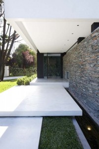 Casa-Carrara-in-Argentina-_2