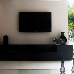 HOME-THEATER-3